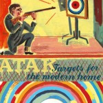 content_size_atak_targets
