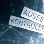content_size_banner_ausserkontrolle