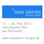content_size_new_talents_2012_Pressemitteilung_Tagestipps-1