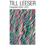 content_size_till-leeser