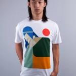content_size_ucon_shirt2b