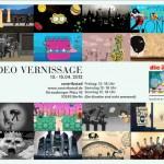 content_size_vernissaege_berlin