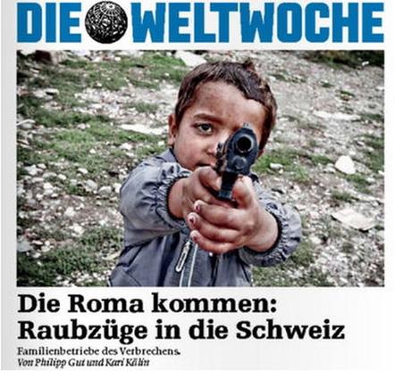 content_size_weltwoche