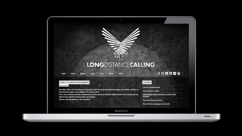01-longdistancecalling-home