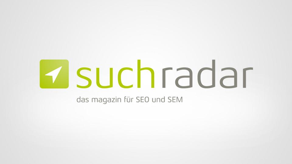 02-suchradar-logo