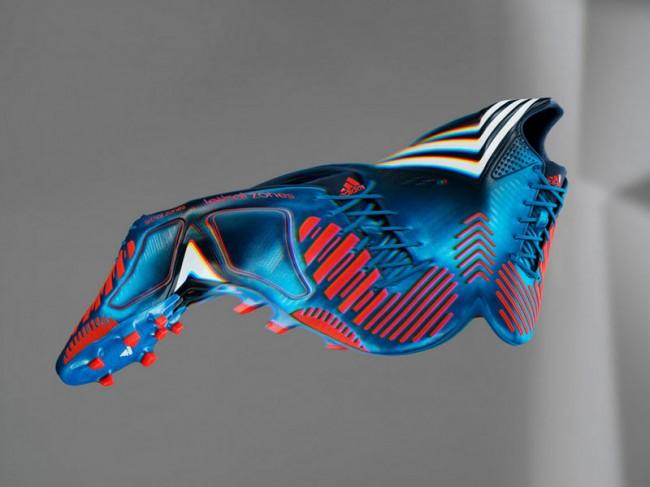 BI_120605_adidas_predator_01