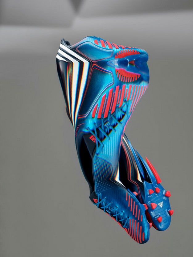 BI_120605_adidas_predator_02