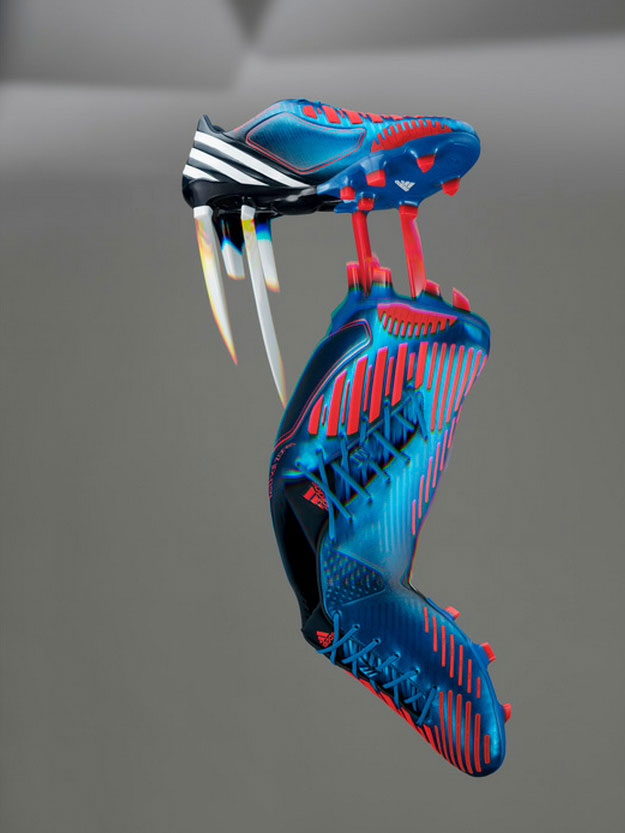 BI_120605_adidas_predator_04