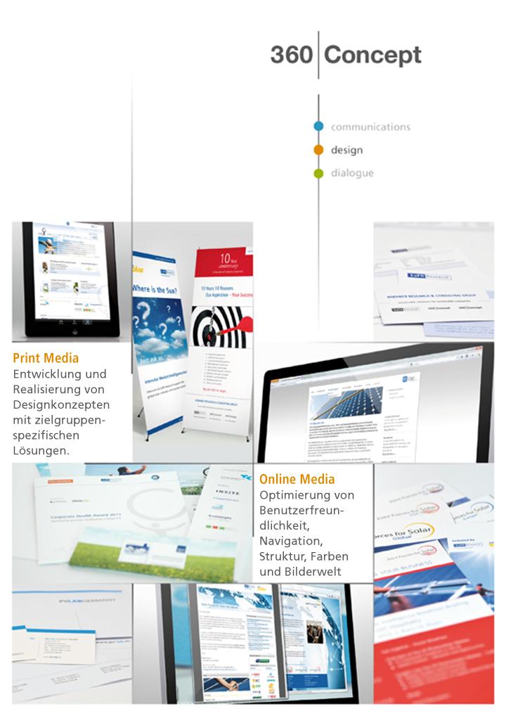 Factsheet_Design