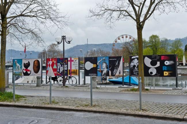 KR_120504_Die_laengste_Plakatwand.1