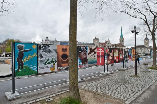 KR_120504_Die_laengste_Plakatwand.2