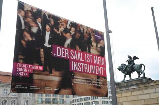 KR_120509_Konzerthaus_02