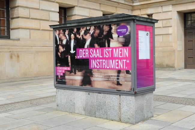 KR_120509_Konzerthaus_04