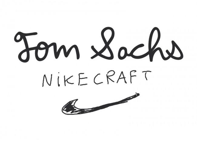 KR_120518_Tom_Sachs_Nike.3