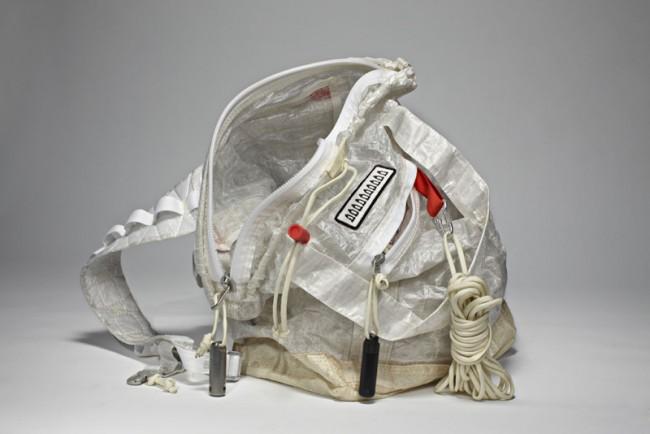 KR_120518_Tom_Sachs_Nike.7