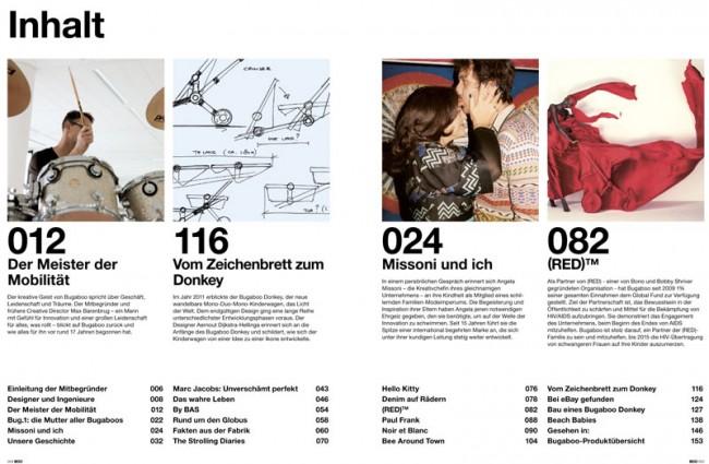 KR_120524_BOO-DE-pages-02