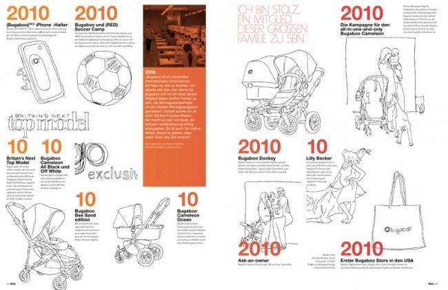 KR_120524_BOO-DE-pages-19