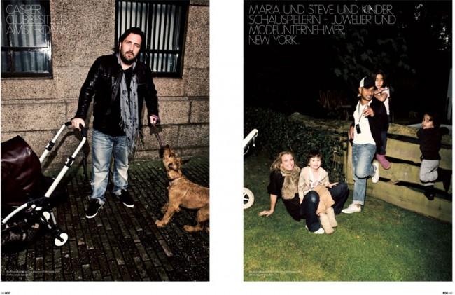 KR_120524_BOO-DE-pages-24