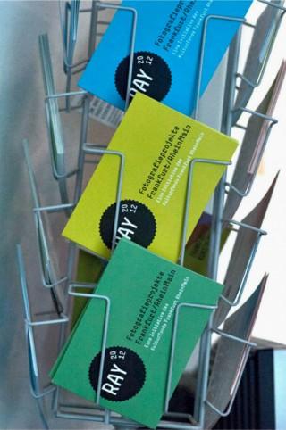 Heine/Lenz/Zizka für RAY 2012
