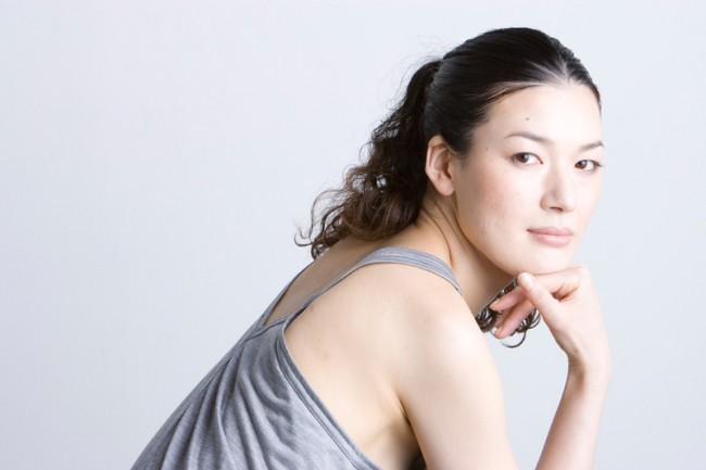 Ayako Suwa