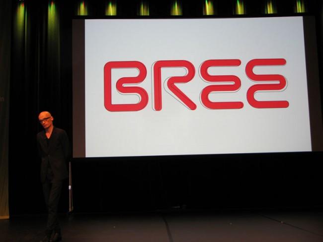 Büro Uebele für Bree