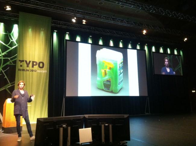 Petz Scholtus: Quadratisch nimmt weniger Stauraum beim Transport ein