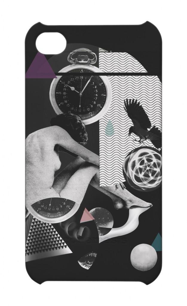 Collage von Ciara Phelan