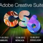 content_size_120418_Adobe_cs6-launch