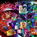 content_size_Adobe_CS6