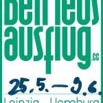 content_size_Betriebsausflug_leipzig_hh
