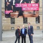 content_size_KR_120509_Konzerthaus_Berlin