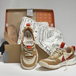 content_size_KR_120518_Nike_Tom_Sachs