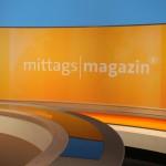 content_size_KR_120523_ARD_Mittagsmagazin