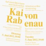 content_size_Kai-von-Rabenau_halbfuenf