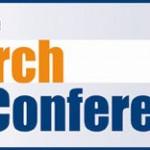 content_size_Logo_Search-Con_mit-HG