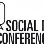 content_size_Logo_SocialMediaConference
