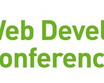 content_size_Logo_WDC