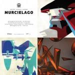 content_size_MURCIELAGO_FLYER_1