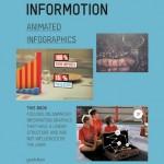 content_size_Publikation_062012_information_cover