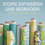 content_size_Publikation_062012_stoffe_cover