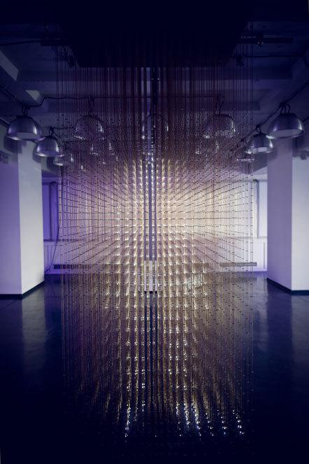 Bild Future Self Ausstellung