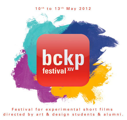 Bild Backup Festival