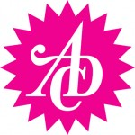 content_size_SZ_120514_ADC_Gewinner