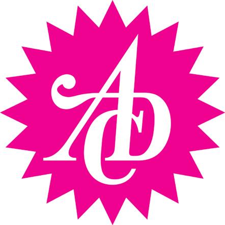 Bild ADC