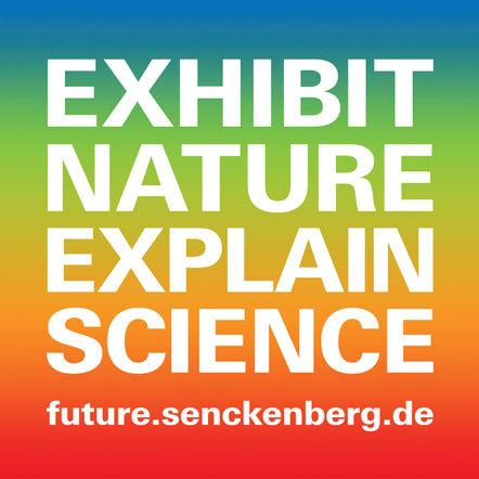 Bild Projekt Senckenberg Kongress