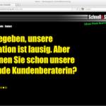 content_size_SZ_120524_schnellschmutzig