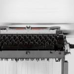 content_size_TE_120529_Typewriter