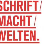 content_size_TY_120503_SchriftMacht