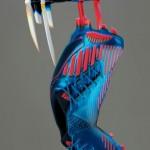 content_size_adidas_predator_neu