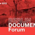 content_size_berlin_blind_spot